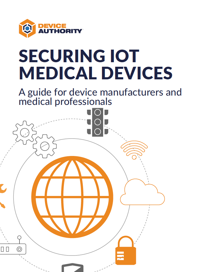 DeviceAuthority_Securing_IoT_Medical_Devices.png