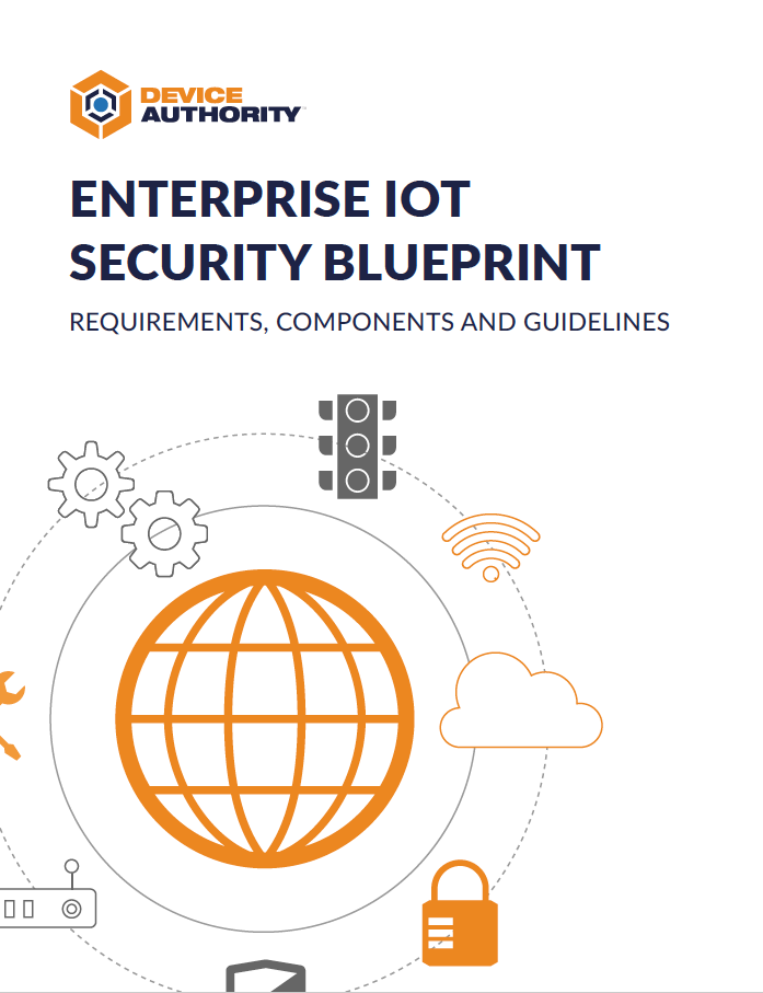Enterprise-IoT-security-blueprint.png