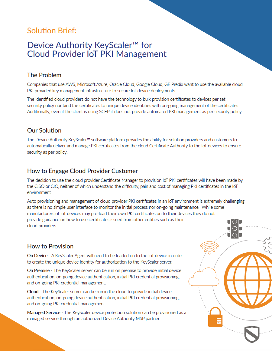 SB-Cloud-PKI.png
