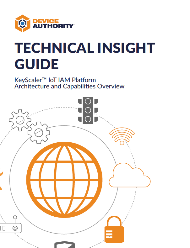 Technical_Insight_Guide_2018.png