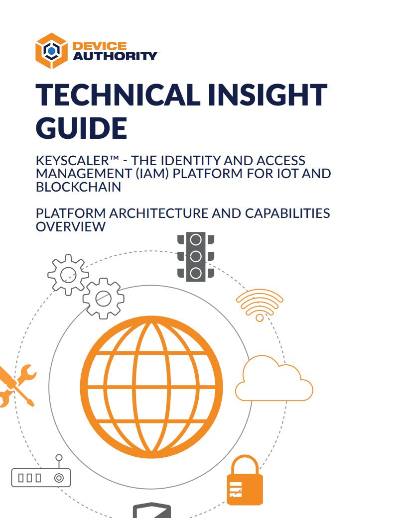 technical-insight-guide-2019.png