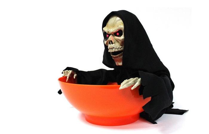 electronic-halloween-Grim-Reaper-Candy-Bowl.jpg