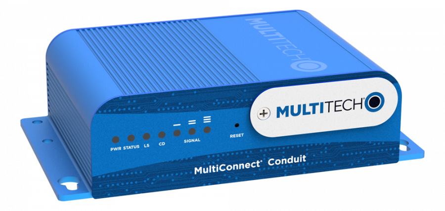 mts_multiconnect_conduit_clear_hr1000px_nl_1 (1).png
