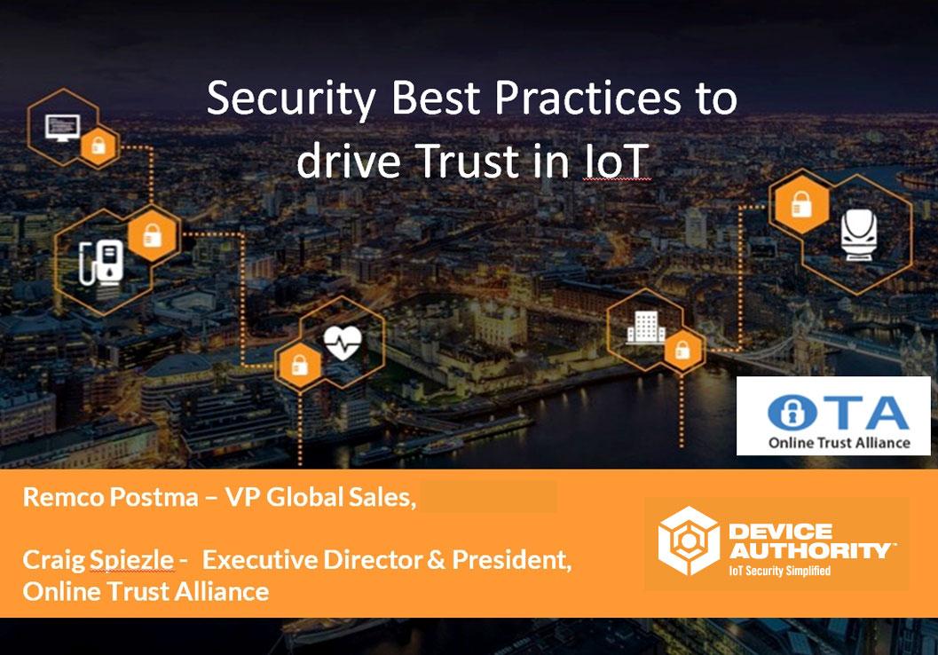 cryptosoft-security-best-practices-1057x738.jpg