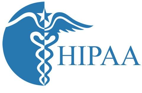 HIPAA_compliant_image4.jpg