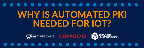 Copy of Email- Why is Automated PKI needed for IoT-.png