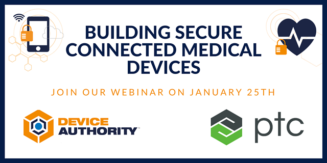 Webinar Building Secure Connected Medical Devices (2).png