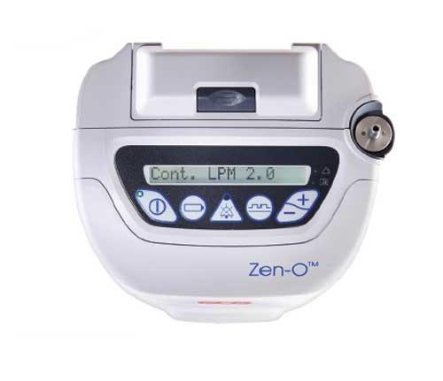 Zen-O-POC-Control-Panel.jpg