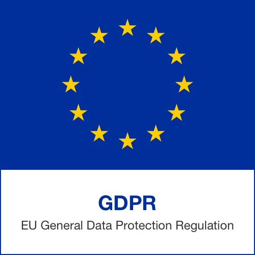 how-comply-gdpr.jpg
