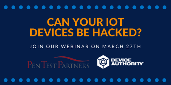 webinar can your iot devices be hacked_-6.png
